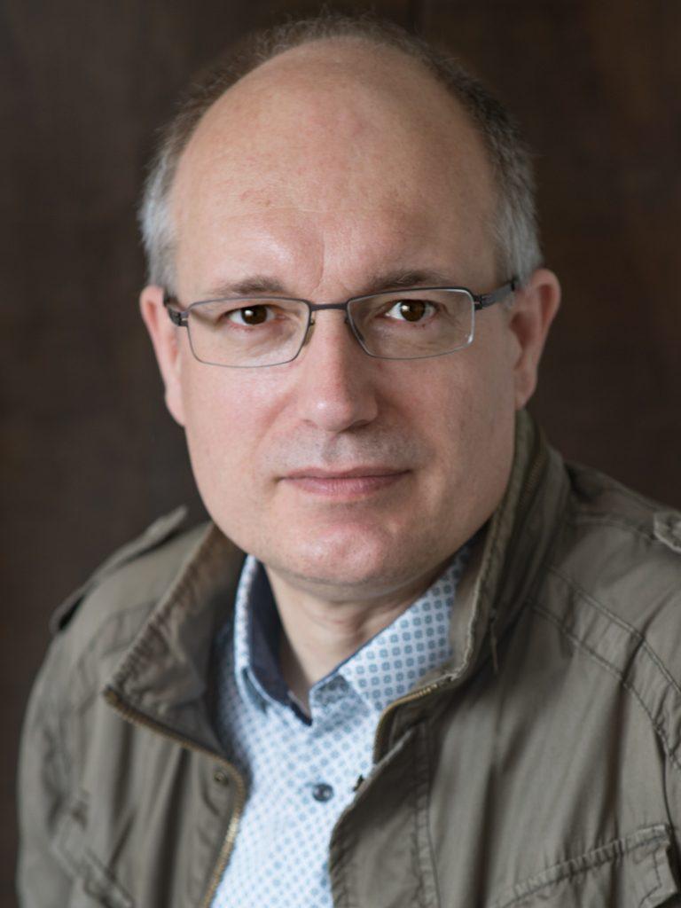 Carsten Schael Bio