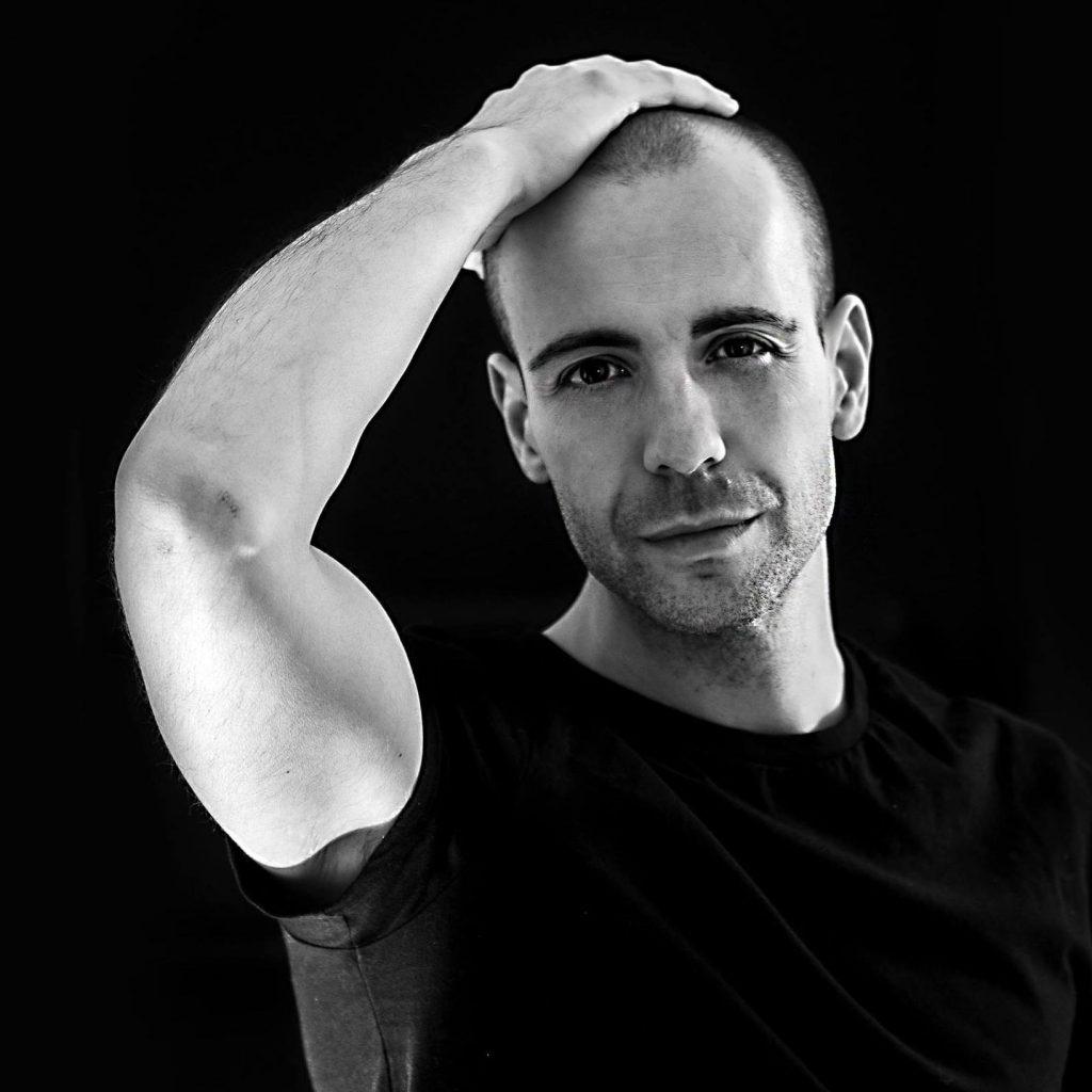 Adam Malamis – Photog Bio