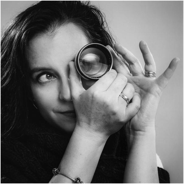 Marissa Reyes Beckmann – Photog Bio