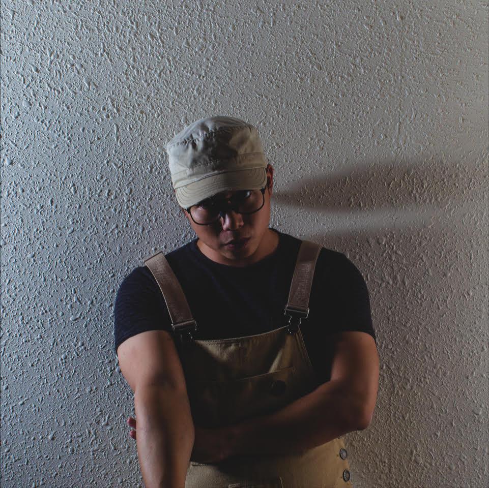 Cravis Wong – Photog Bio