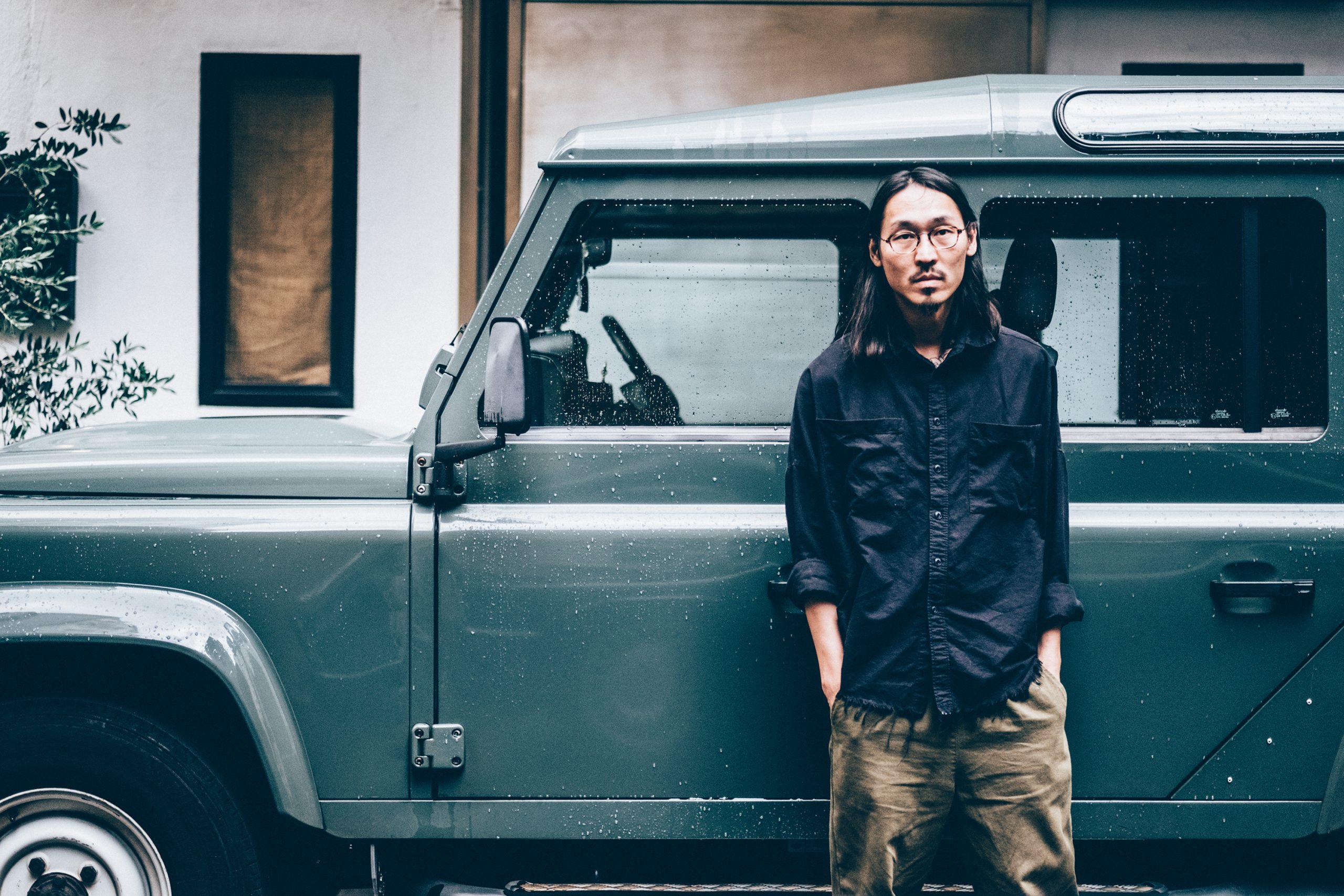 Moyung Lam – Photog Bio