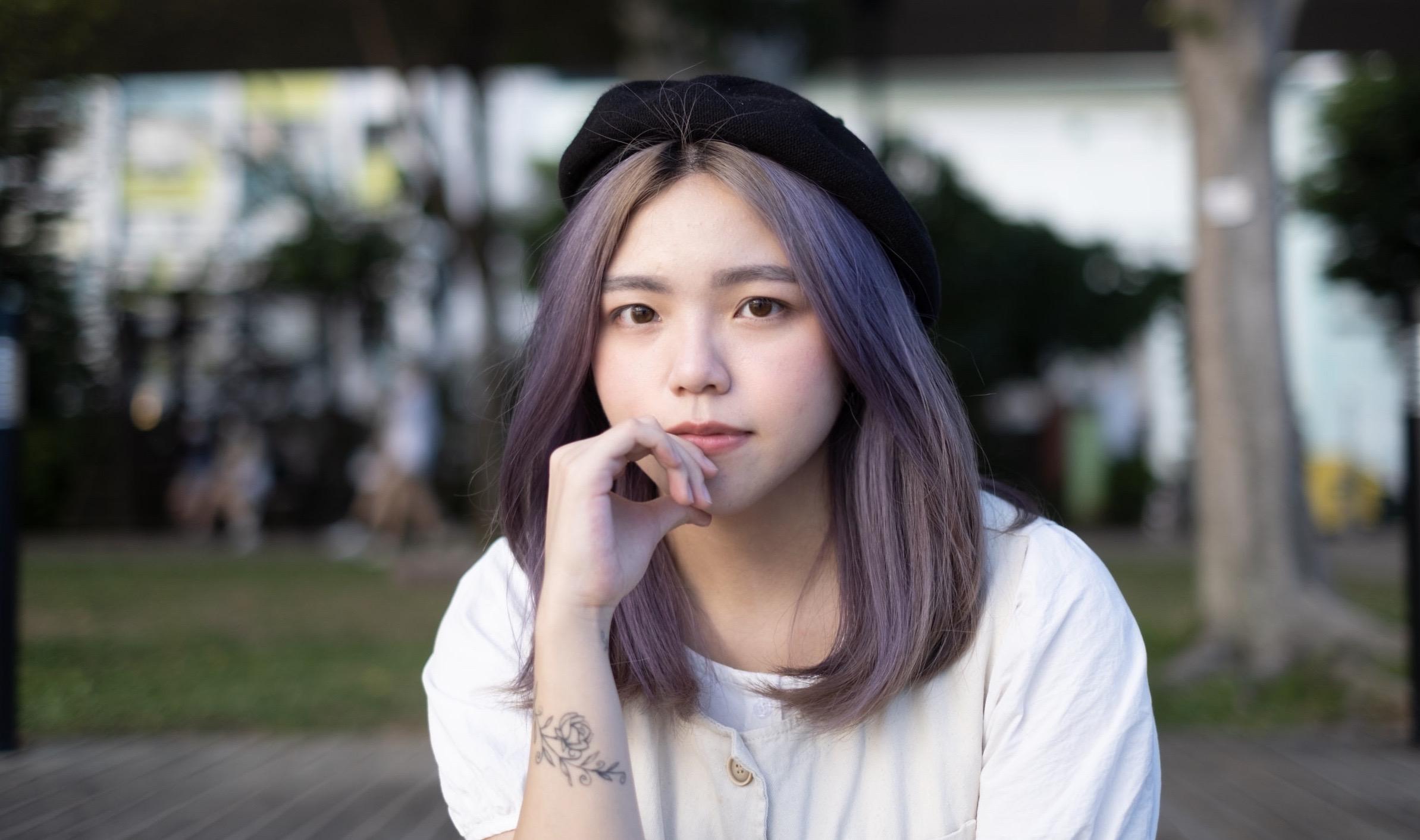 Kan Wing Tung – Photog Bio